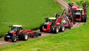 сертификация сельхозтехники